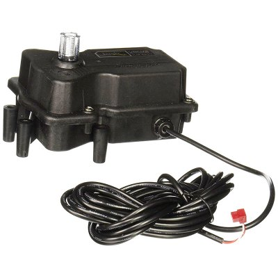 Zodiac Jandy AquaLink RS Valve Actuator 180 Degree 24 Volt 2444 4424