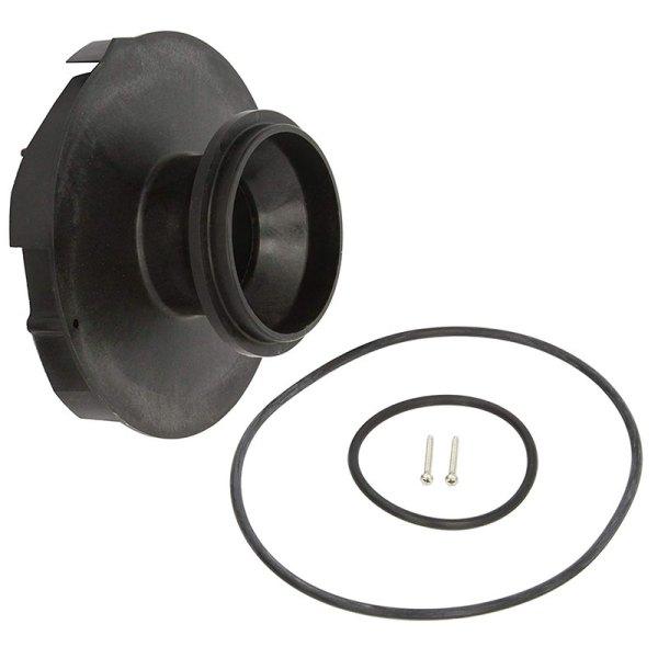 Zodiac Jandy FloPro FHPM 1.5-2.5HP Pump Diffuser Kit R0479701