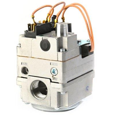 Zodiac Jandy JXi 200 260 400 Pool Heater Gas Valve R0591400