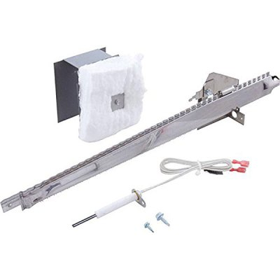 Zodiac Jandy Lite2 LJ Heater Igniter Box R0449800
