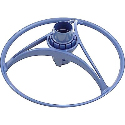 Zodiac TR2D T3 Pool Cleaner Quick Release Wheel Deflector R0538800