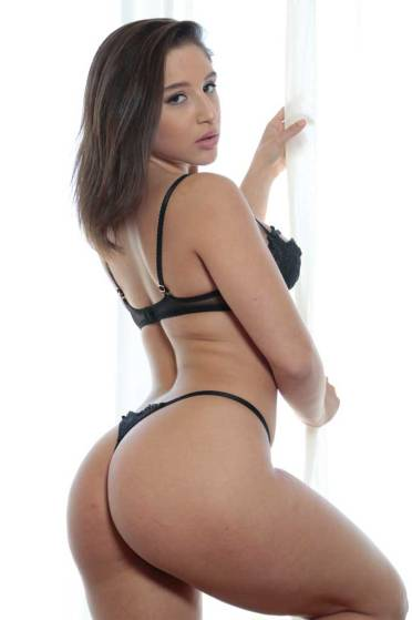 Image result for abella danger