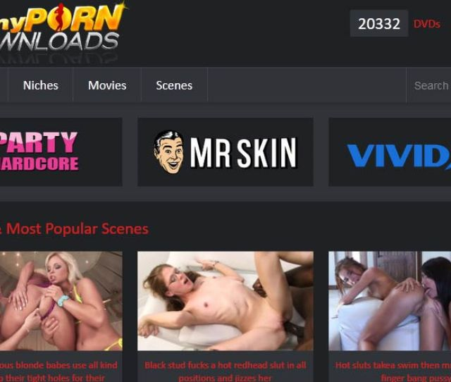 Best Premium Porn Site With Thousands Of Xxx Dvd For Sale