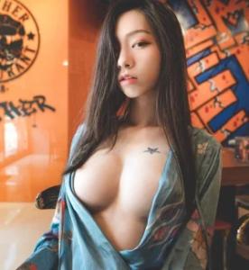 Asian Porn Sites