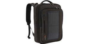 enerplex-packr-executive-solar-backpack