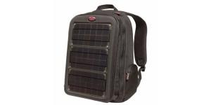 voltaic-array-solar-laptop-charger