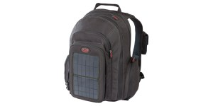 voltaic-offgrid-solar-backpack