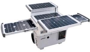 Wagan-EL2546-Solar-e-Cube-1500