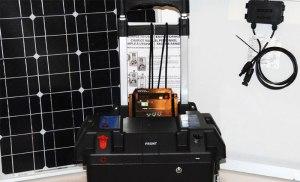 OG-Solar-100-Amp-3000W-Solar-Power-Generator