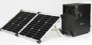 Solar-Generator-from-Zamp-Solar