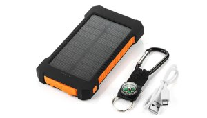 GRDE-Portable-Solar-Charger-Battery-Pack