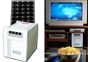 KISAE-Home-Solar-1800-Kit