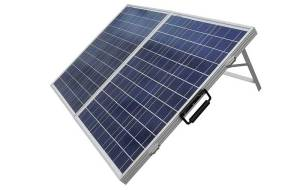 Eco-worthy-100W-Folding-Solar-Panel-Kit