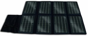 Nature-Power-80W-Folding-Solar-Panel-Charger