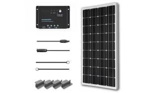 Renogy-100-watt-Portable-Solar-Starter-Kit