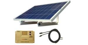 WindyNation-100-watt-Solar-Panel-Kit