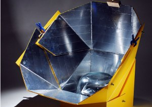 All-Season-Solar-Cooker
