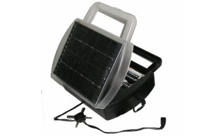 Solar-Powered-AA-Battery-Charger