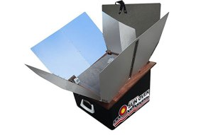 Sun-Ovens-Camping-Solar-Cooker