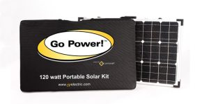 go-power-120-watt-portable-solar-kit