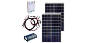 grape-solar-200-watt-polycrystalline-solar-kit