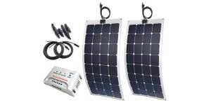 lensun-200w-semi-flexible-solar-kit