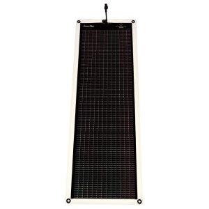 PowerFilm 14W Solar Charger