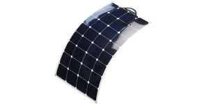 allpowers-100w-bendable-solar-panel