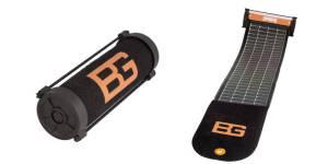 bushnell-bear-grylls-solarwrap-mini
