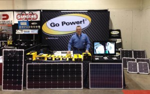 go-power-rv-solar-kit