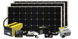 go-power-solar-extreme-charging-system