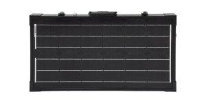 renogy foldable solar suitcase 60 watts
