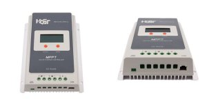 hqst 30a mppt solar charge controller