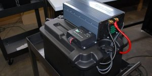 og solar power generator 4000 watts