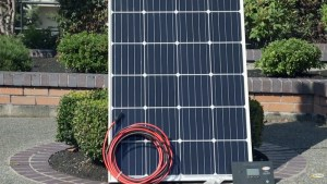 Best-Off-grid-Solar-Panel-Kits