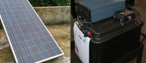 Best DIY Solar Panel Kits: 11 Best-Rated Do-It-Yourself Solar Kits