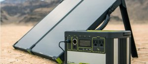Goal Zero Yeti Alternative: 20 Top Solar Power Station Alternatives to Goal Zero Yeti Series