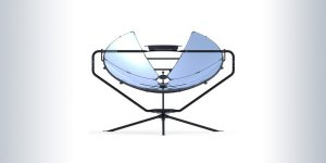 SolSource Classic Solar Cooker