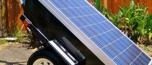 How to Build DIY Portable Solar Generator for Off-Grid and Emergency Power