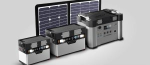 AllPowers Solar Generators: Everything to Know About AllPowers Solar Power Stations