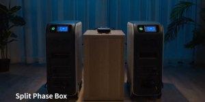 Bluetti-EP500-Split-Box-for-Pairing