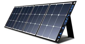 Bluetti 200W Solar Charger