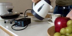 PowerBen 360W Portable Power