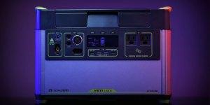 Goal-Zero-Yeti-1500X-Portable-Power-Station