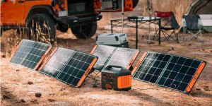 Jackery-Explorer-1500-Solar-Generator