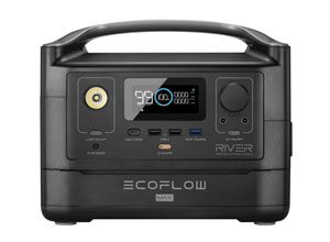EcoFlow-River-Max