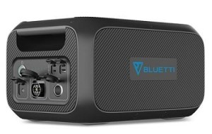 Bluetti B230 Battery Pack