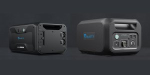 Bluetti-B230-Vs-B300-Expansion-Battery-Modules
