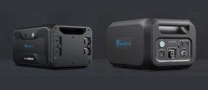 Bluetti B230 Vs B300 Expansion Battery Modules: All to Know About Bluetti's Expansion Batteries