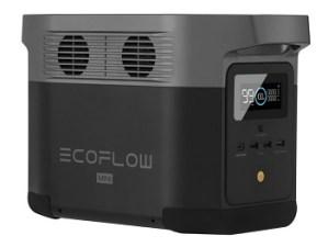 EcoFlow Delta Mini Image